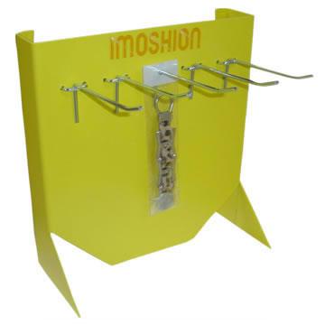 DWN085 - Imoshion baliedisplay