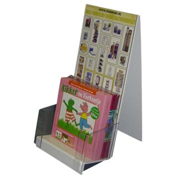 DWN113 - Puzzel display