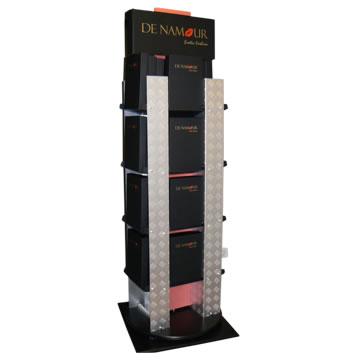 DWN116 - Lingerie display