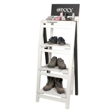DWN163 - Oxxy schoenen display