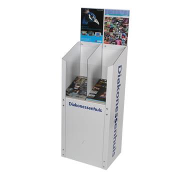 DFN088 - Diakonessen standaard