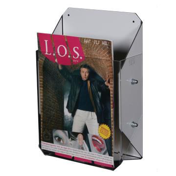 DFN093 - Boekjesstandaard